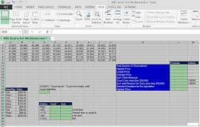 layout view zoom wk1 excel is fun workbook xlsm excel file home in chegg com