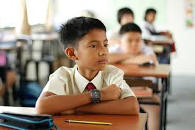 Seeking Malaysia Seeking Investor Partner For A School In Malaysia