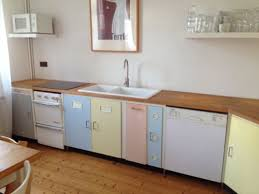 küche 50er 7 besten 50er jahre küche bilder auf pastell 50er