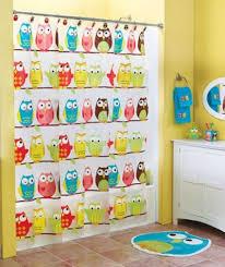 Childrens Shower Curtain Curtain Alphabet Shower Curtain Target Shower Curtains Bed Bath