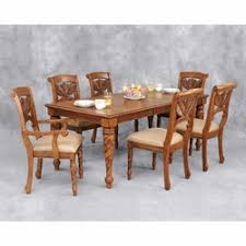 dining tables betterimprovement com part 30
