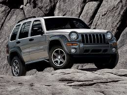 liberty jeep 2005 jeep cherokee kj 2005 specifications description photos