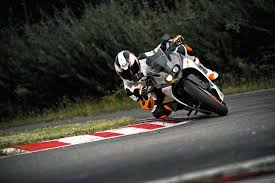 Ktm Rc390 To Be Priced At Rs 2 40 Lacs Launch In September 2014