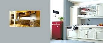 autocollant pour armoire de cuisine autocollant meuble cuisine adhesif cuisine superbe papier peint