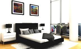 home interior catalog make your dream comes true with lewbieign