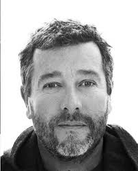 philippe starck lighting by philippe starck at flos usa