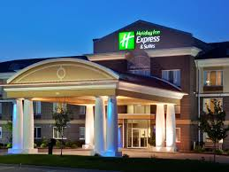 holiday inn express u0026 suites altoona des moines hotel by ihg