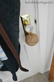 door stops target u0026 backyards sherle wagner international
