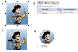 membuat gambar transparan di corel draw x7 cara memotong foto di corel draw zamrud graphic