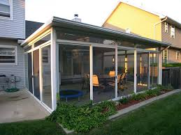 patio ideas patio room addition ideas patio cover addition plans