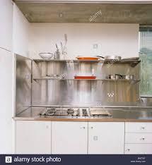 kitchen backsplash pegboard backsplash granite countertops glass