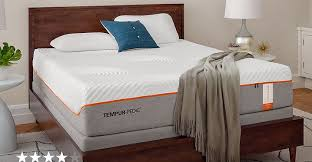 Tempur Duvet Tempur Pedic Collections My Sleep Mattress Stores