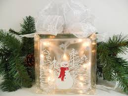 best 25 lighted glass blocks ideas on pinterest glass block