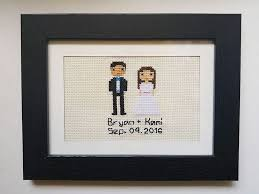 Gifts To Give Couples For 57 Engagement Gift Ideas