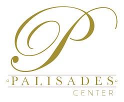 employment find u0026 apply for jobs at palisades center