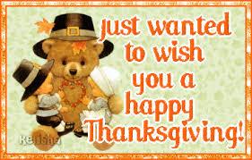 wishing you happy thanksgiving thanksgiving