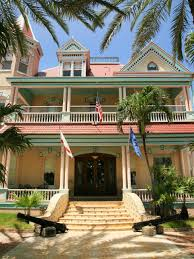 Thomas Kinkade Home Interiors by Key West Interior Home Colors House Design Plans