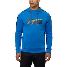 puma clothing men sweatshirts new arrival the latest styles