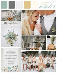 gold and gray color scheme 50 best color and theme inspiration images on pinterest winter
