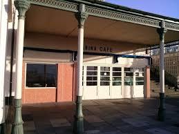 marina cafe margate restaurant reviews phone number u0026 photos