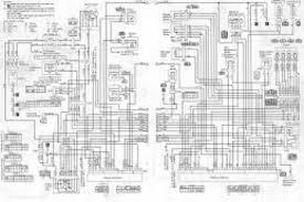 mitsubishi l200 wiring diagram mitsubishi wiring diagrams