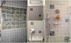 Shower And Bath Shower And Bath Tile Installations Customer Photos Gallery