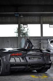 lamborghini light grey 1399 best lamborghini aventador images on pinterest lamborghini