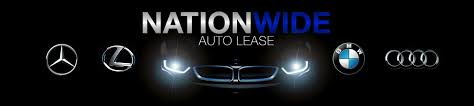 pay lexus lease with credit card nationwide auto lease car lease specials