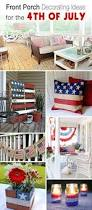 277 best holidays red white and blue images on pinterest