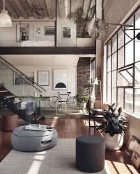 best 25 open space living ideas on pinterest loft home