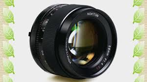 nikon d90 manual video bower 0 16x super fisheye lens w macro for nikon dslr 18 55mm
