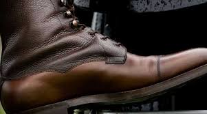 s boots style s boots what is a brogue viper hiker biker boot