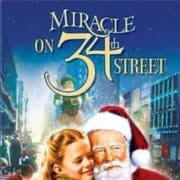Miracle On 34th Hd Miracle On 34th 1947 Opening Soon