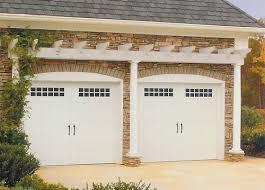 Garage Door Repair And Installation by Advantage Garage Doors U2013 The Best Garage Door Repair And