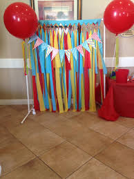 Carnival Themed Table Decorations 65 Best Circus Music Program Images On Pinterest Carnival