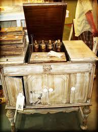 Building A Liquor Cabinet Wine And Liquor Cabinet Plans Best Home Furniture Decoration