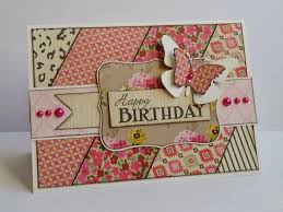 12696 best craft ideas cards sts paper images on