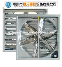 basement exhaust fan basement exhaust fan suppliers and