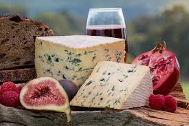 si ge axiss b b confort berrys creek gourmet cheese