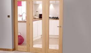 Interior Bifold Doors With Glass Inserts Interior Bifold Doors Chairs Ovens Ideas Interior Bifold Doors