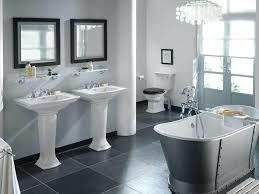 black white and grey bathroom ideas grey and white bathroom ideas grey white bathroom ideas averildean co