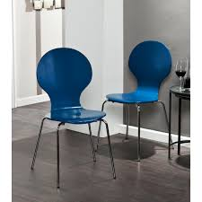 fancy navy blue chair for home decor ideas with additional 17 navy