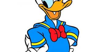 Donald Duck Face Meme - donald duck funny meme daily funny memes
