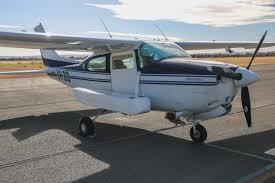 february 2014 u2013 aviationwa