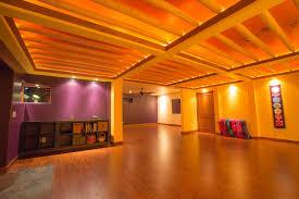 finehomebuilding com readers u0027 choice winner gallery u2013 fine homebuilding u0027s 2017 houses