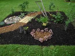 memorial garden ideas design home outdoor decoration