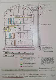 30 grand trunk crescent floor plans dreamboat123 this wordpress com site is the bee u0027s knees