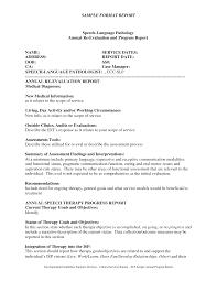Speech Essay Format Report Sample Lab Report Sample Sow Template Sample Incident