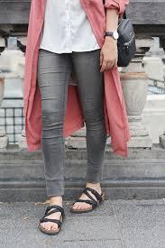 birkenstock boots womens canada best 25 birkenstock salina ideas on birkenstock