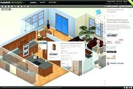 design a layout online free house design online mattadam co